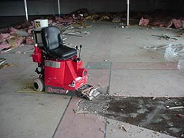 Image Ceramic Floor Tile Removal Machine Download