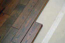 Timber Floor Removal Qld Gold Coast Brisbane Floor Stripping Floor Removal Qld